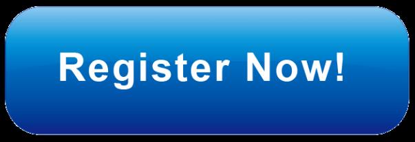 register now blue