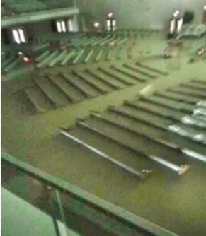 fpc denham flooded interior