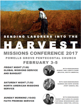 revised-missions-conference-flyer-2017-picture